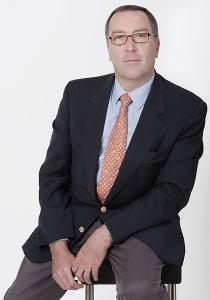 Dottor Luciano Mastronardi Neurochirurgia
