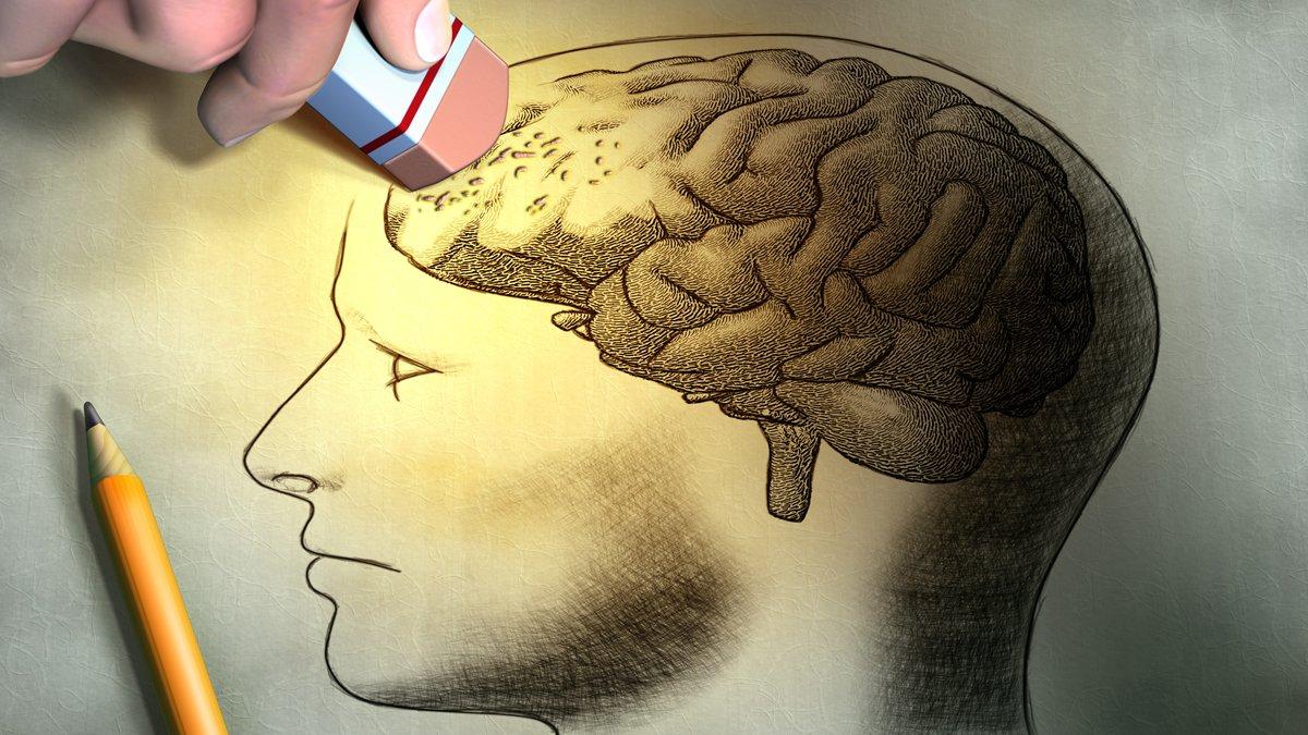 demenza-fronto-temporale