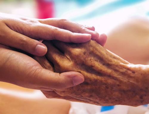 La riabilitazione nella demenza